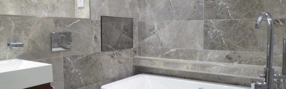 Bathroom, Marble, Walnut, Freestanding, luxury, romance,